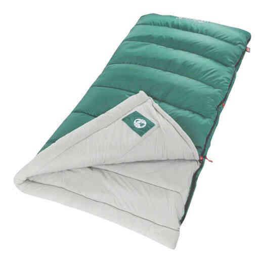 Sleeping Materials