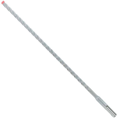 Diablo Rebar Demon 5/16 In. x 12 In. SDS-Plus Full Carbide Rotary Hammer Drill Bit