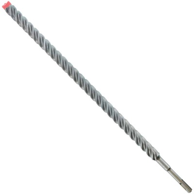 Diablo Rebar Demon 3/4 In. x 18 In. SDS-Plus Full Carbide Rotary Hammer Drill Bit
