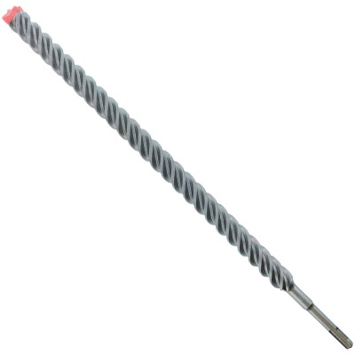 Diablo Rebar Demon 7/8 In. x 18 In. SDS-Plus Full Carbide Rotary Hammer Drill Bit