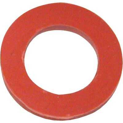 Danco Round Rubber Hose Washer