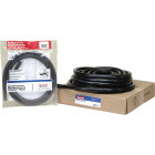 Thermoid 3/4 In. ID x 50 Ft. L. Bulk Auto Heater Hose Image 1