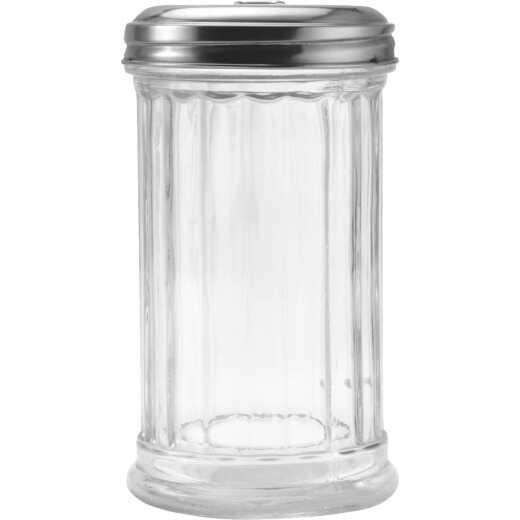 Condiment Dispensers & Holders