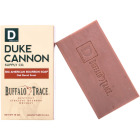 Duke Cannon 10 Oz. Big American Bourbon Oak Barrel Bar Soap Image 1