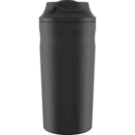 CanKeeper Black Can Holder
