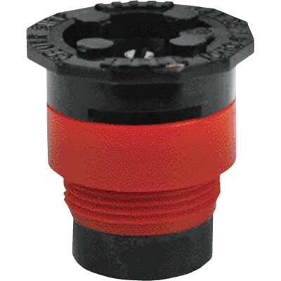 Toro Center Strip 4 Ft. x 30 Ft. Radius Replacement Nozzle