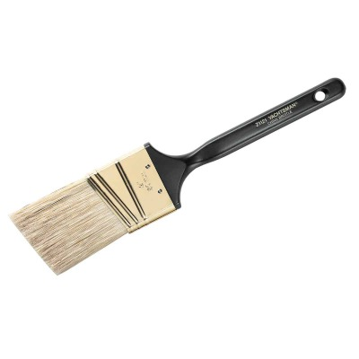 Wooster Yachtsman 1-1/2 In. Angle Sash Paint Brush