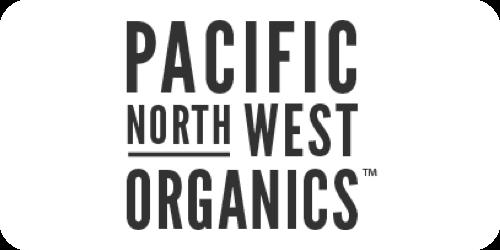 Pacific North West Organics
