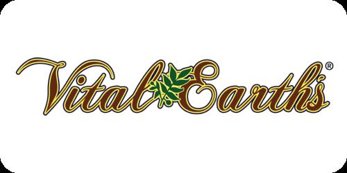 Vital Earths